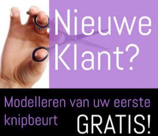 Haarmode-Steenbergen-Nieuwe-Klant